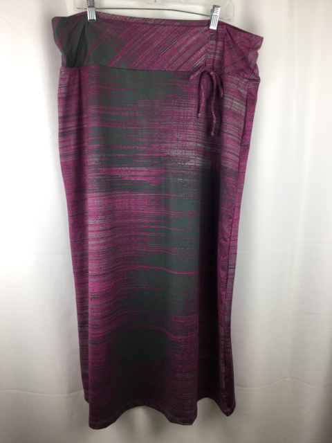The-North-Face-Size-XL-purple-and-grey-Skirt_257160A.jpg