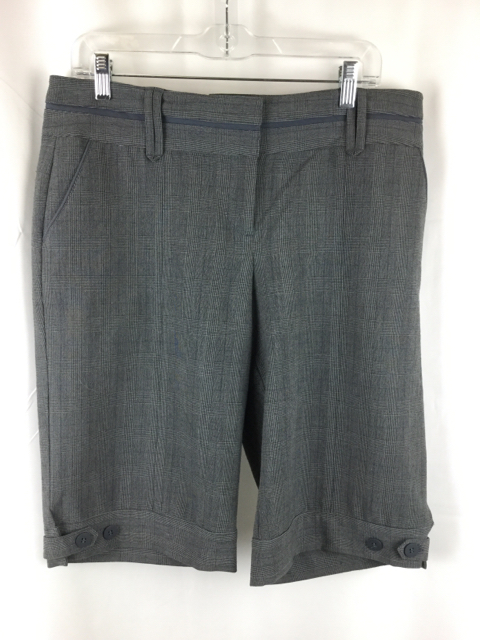 To-The-Max-Size-12-Grey-Capris_223749A.jpg