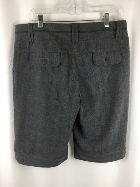 To-The-Max-Size-12-Grey-Capris_223749B.jpg