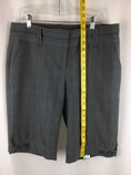 To-The-Max-Size-12-Grey-Capris_223749C.jpg