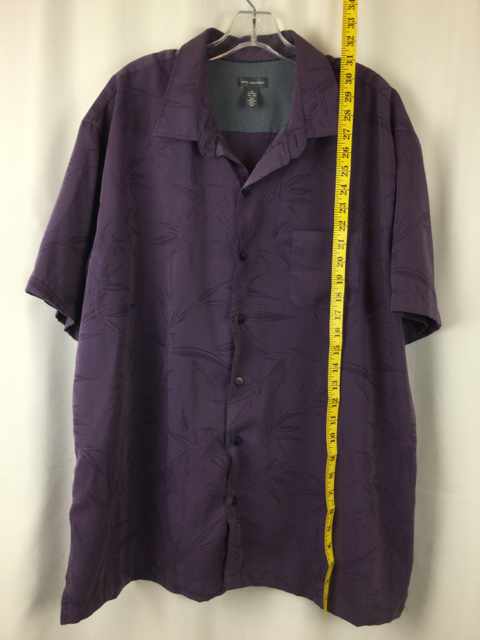 Van-Heusen-Size-XXL-Purple-Shirt_237781C.jpg