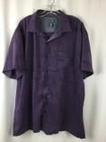Van-Heusen-Size-XXL-Purple-Shirt_237781A.jpg