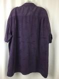 Van-Heusen-Size-XXL-Purple-Shirt_237781B.jpg