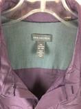 Van-Heusen-Size-XXL-Purple-Shirt_237781D.jpg