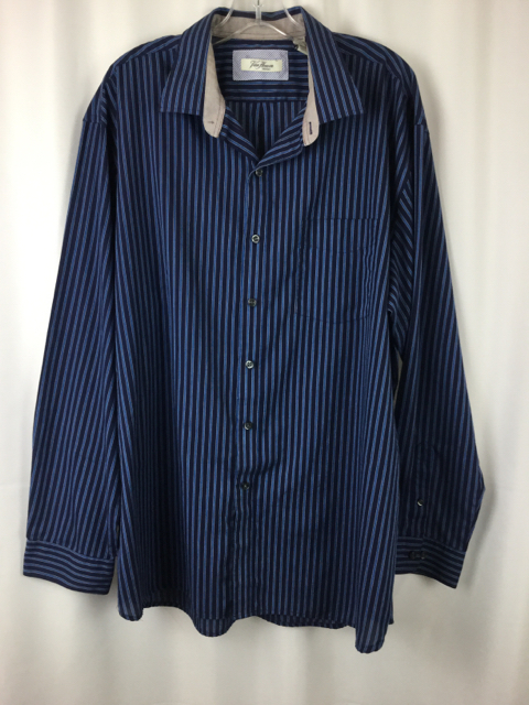 Van-Heusen-XL-Blue-Striped-Button-Up_223401A.jpg