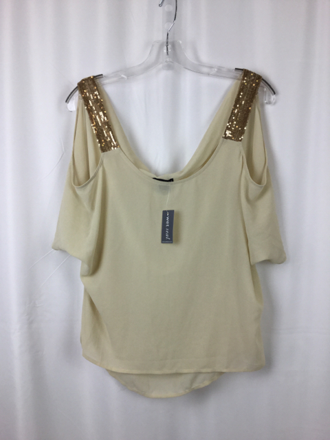 Wet-Seal-Size-XS-creamgold-Shirt_220236A.jpg