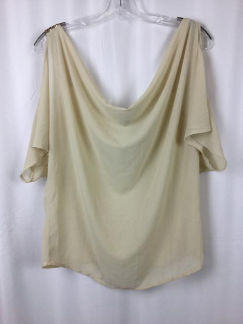 Wet-Seal-Size-XS-creamgold-Shirt_220236B.jpg