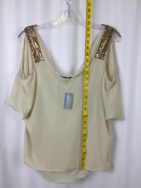 Wet-Seal-Size-XS-creamgold-Shirt_220236C.jpg