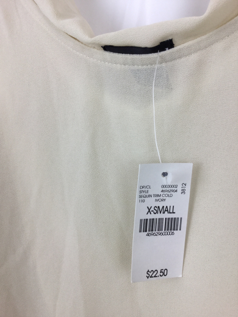 Wet-Seal-Size-XS-creamgold-Shirt_220236D.jpg