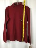 Woolrich-Size-M-Maroon-Turtleneck_239686C.jpg