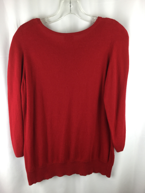 Worthington-Size-XL-Red-Shirt_261564B.jpg