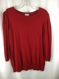 Worthington-Size-XL-Red-Shirt_261564A.jpg
