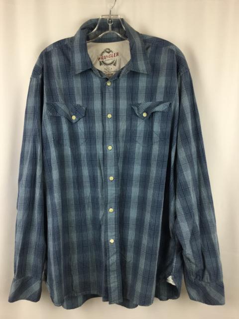 Wrangler-Size-XL-Blue-Shirt_220611A.jpg