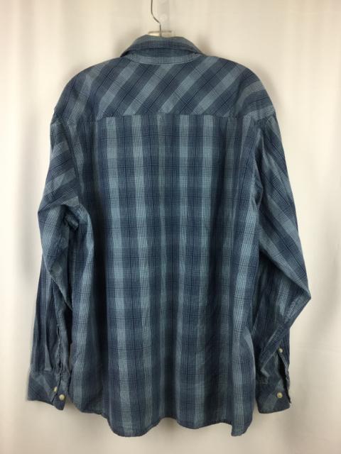 Wrangler-Size-XL-Blue-Shirt_220611B.jpg