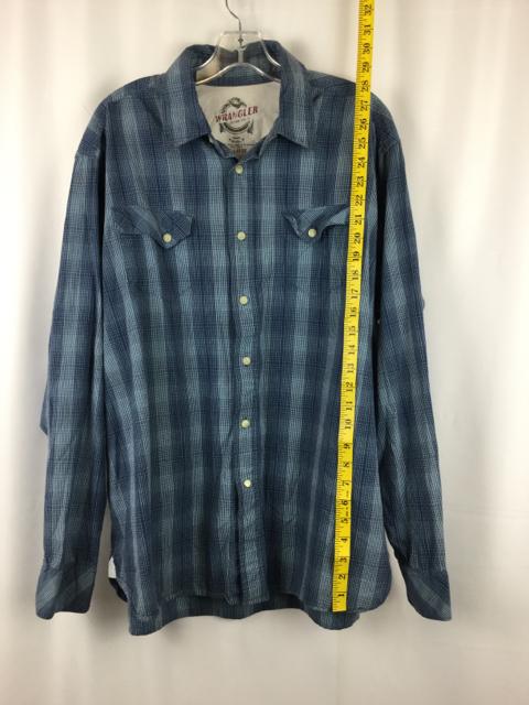 Wrangler-Size-XL-Blue-Shirt_220611D.jpg