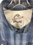 Wrangler-Size-XL-Blue-Shirt_220611C.jpg