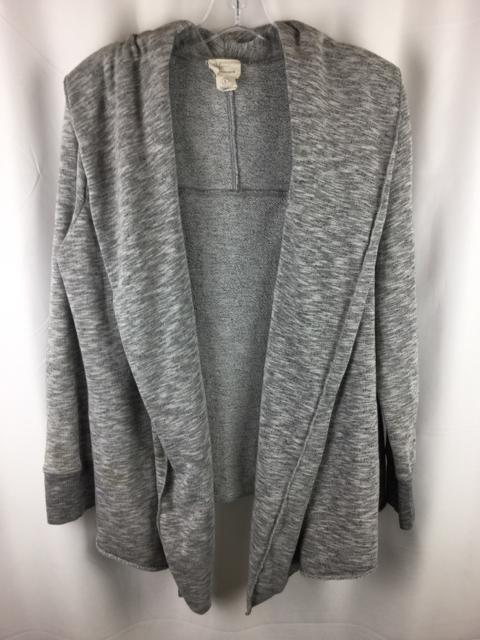 andrea-jovine-Size-L-Grey-Cardigan_238697A.jpg