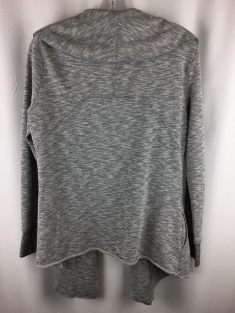 andrea-jovine-Size-L-Grey-Cardigan_238697B.jpg
