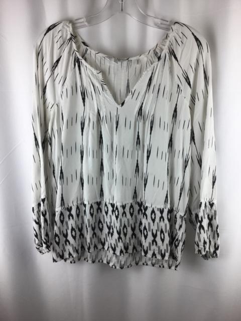 foxcroft-Size-S-WhiteBlack-Shirt_235864A.jpg