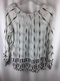 foxcroft-Size-S-WhiteBlack-Shirt_235864B.jpg