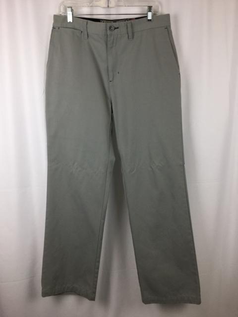 free-world-Size-3212-Grey-Pants_213706A.jpg