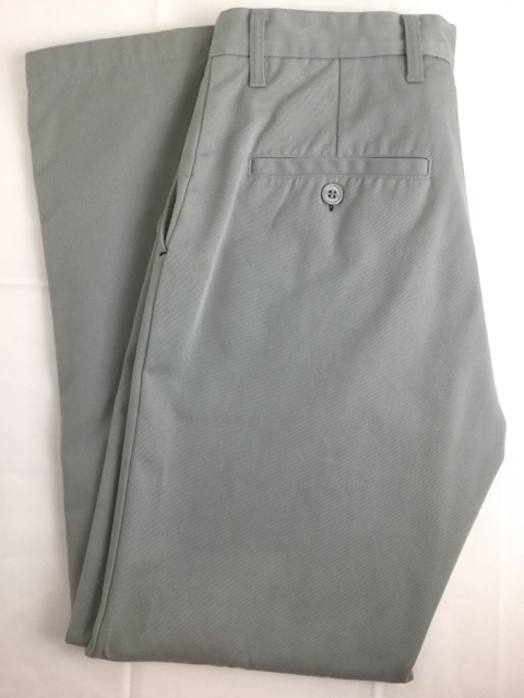 free-world-Size-3212-Grey-Pants_213706B.jpg