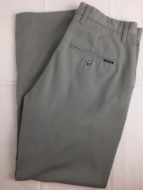 free-world-Size-3212-Grey-Pants_213706D.jpg