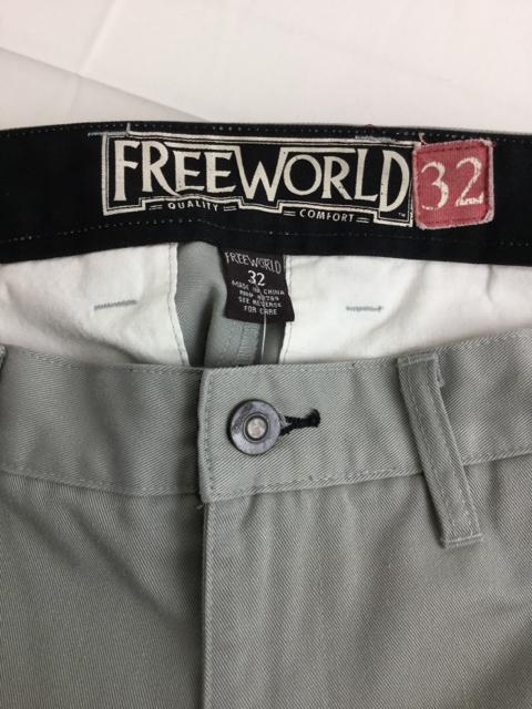 free-world-Size-3212-Grey-Pants_213706F.jpg