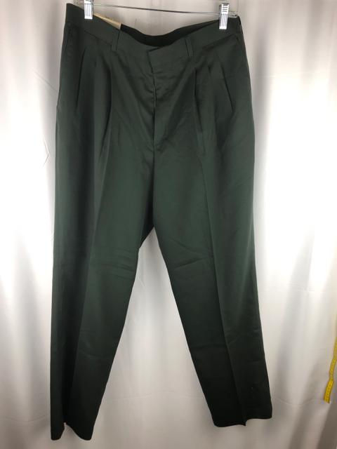 haggar-clothing-co.-Size-34x30-Dark-Grey-Slacks_247643A.jpg