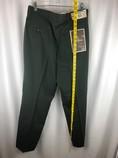 haggar-clothing-co.-Size-34x30-Dark-Grey-Slacks_247643B.jpg