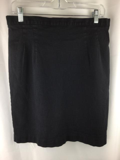 joan-walters-Size-16L-Black-Skirt_261619A.jpg