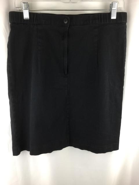 joan-walters-Size-16L-Black-Skirt_261619B.jpg
