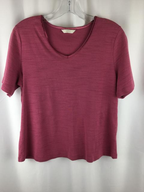 marks-spencer-Size-M-Pink-Shirt_242268A.jpg