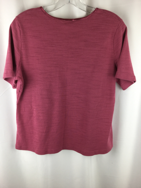 marks-spencer-Size-M-Pink-Shirt_242268B.jpg