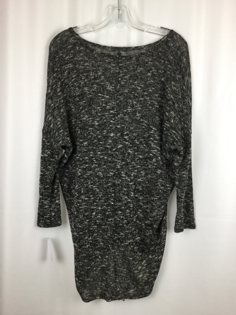 mm-couture-Size-L-Grey-Shirt_225714C.jpg