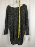 mm-couture-Size-L-Grey-Shirt_225714B.jpg