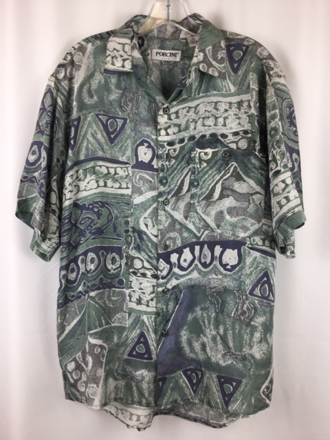 porcini-Size-M-GreenPurple-Shirt_221962A.jpg