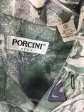 porcini-Size-M-GreenPurple-Shirt_221962C.jpg