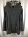 purpless-Size-12-Grey-Sweatshirt_239323A.jpg