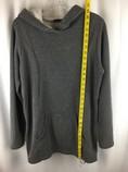 purpless-Size-12-Grey-Sweatshirt_239323C.jpg
