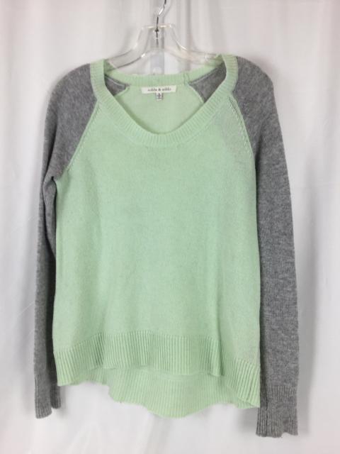 robbi-and-nikko-Size-S-Gray-Shirt_218452A.jpg