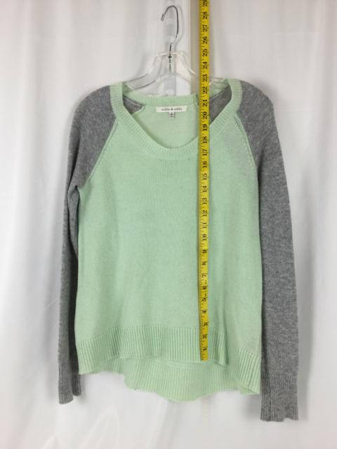 robbi-and-nikko-Size-S-Gray-Shirt_218452B.jpg