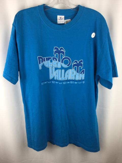 yazbek-Size-L-Blue-Shirt_253052A.jpg