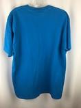 yazbek-Size-L-Blue-Shirt_253052B.jpg