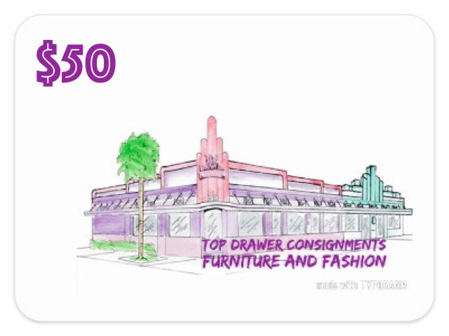 50-Gift-Card_235286A.jpg