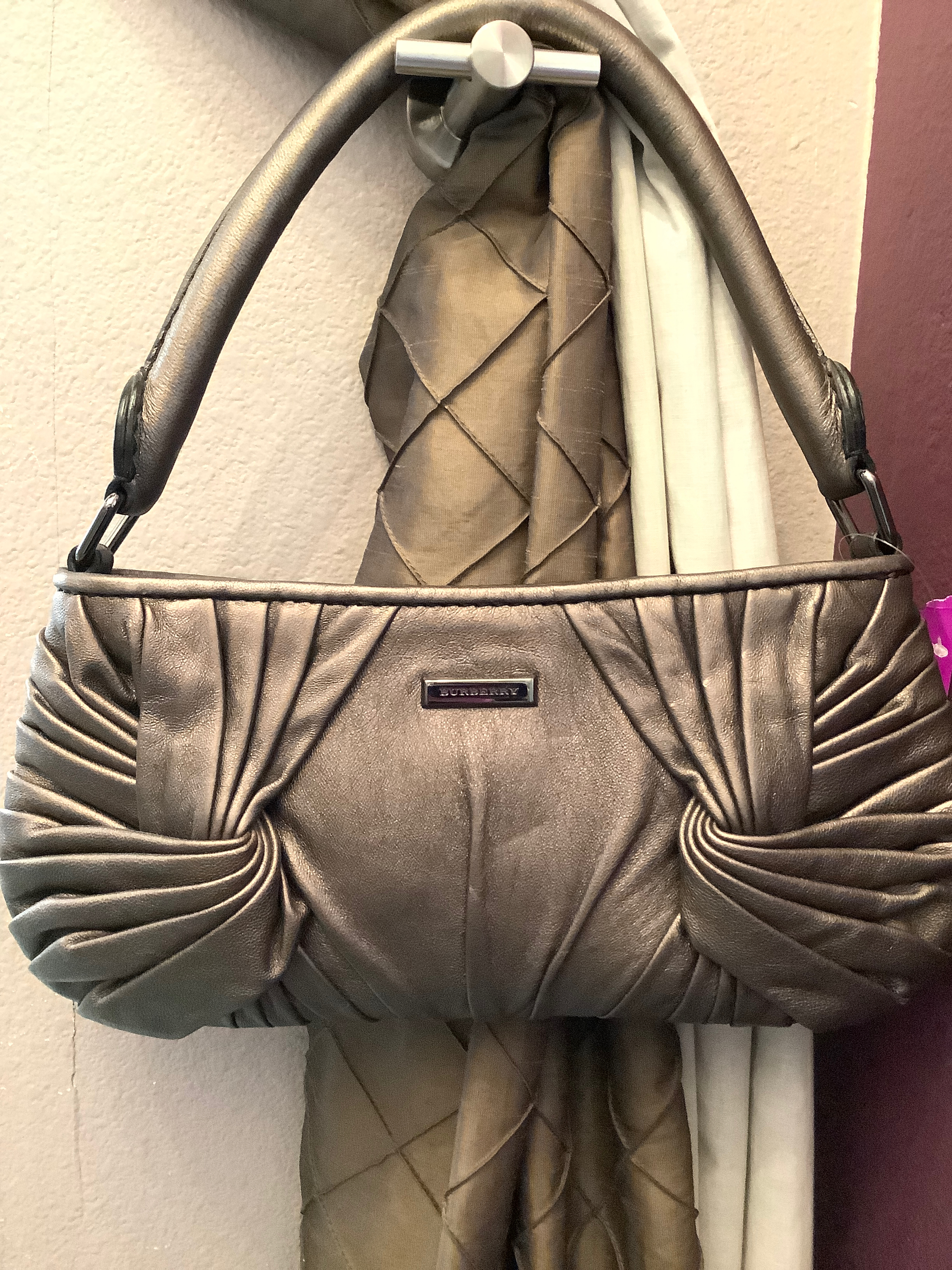 Burberry-Pewter-Handbag_234283A.jpg