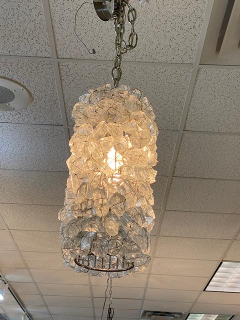 C-L-Sterling--Son-Lighting-PENDANT-LIGHT_233428A.jpg