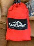CASTAWAY-Outdoor-furniture_234073A.jpg