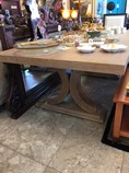 DINING-TABLE_166505A.jpg