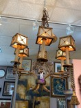 FINE-ART-LAMPS-Chandelier_233612A.jpg